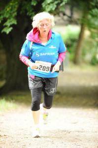 Green run (C) Patje Cosyn  (102)