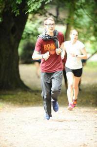 Green run (C) Patje Cosyn  (103)