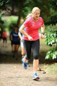 Green run (C) Patje Cosyn  (105)