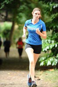 Green run (C) Patje Cosyn  (107)