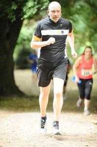 Green run (C) Patje Cosyn  (108)