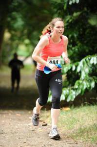Green run (C) Patje Cosyn  (109)
