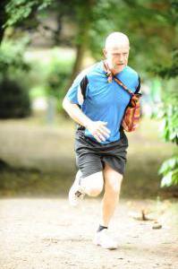 Green run (C) Patje Cosyn  (110)