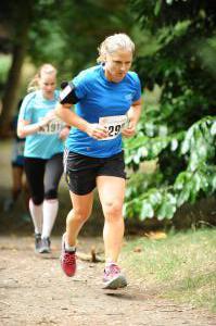 Green run (C) Patje Cosyn  (114)