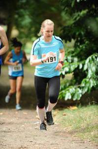 Green run (C) Patje Cosyn  (115)