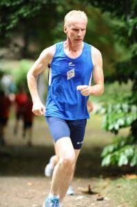 Green run (C) Patje Cosyn  (116)