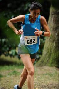 Green run (C) Patje Cosyn  (117)