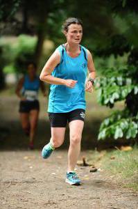 Green run (C) Patje Cosyn  (122)
