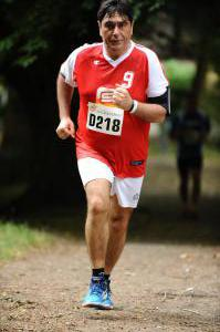 Green run (C) Patje Cosyn  (125)
