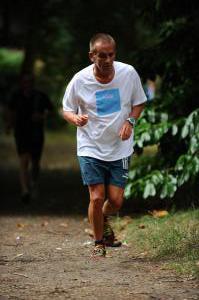 Green run (C) Patje Cosyn  (127)