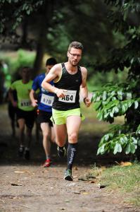 Green run (C) Patje Cosyn  (13)