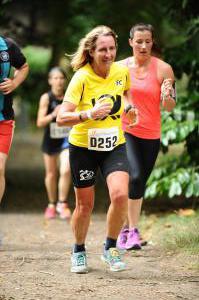 Green run (C) Patje Cosyn  (130)