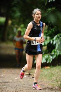 Green run (C) Patje Cosyn  (132)