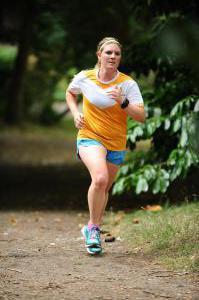 Green run (C) Patje Cosyn  (133)