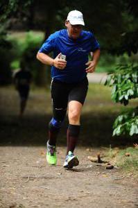 Green run (C) Patje Cosyn  (134)