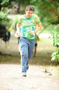 Green run (C) Patje Cosyn  (136)