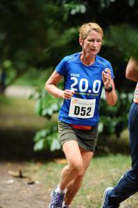 Green run (C) Patje Cosyn  (137)