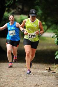 Green run (C) Patje Cosyn  (138)