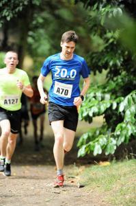 Green run (C) Patje Cosyn  (14)