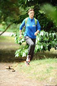 Green run (C) Patje Cosyn  (140)