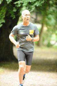 Green run (C) Patje Cosyn  (141)