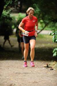 Green run (C) Patje Cosyn  (142)