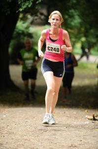 Green run (C) Patje Cosyn  (143)