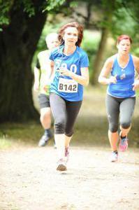 Green run (C) Patje Cosyn  (144)