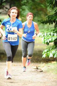 Green run (C) Patje Cosyn  (145)