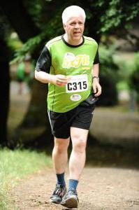 Green run (C) Patje Cosyn  (146)
