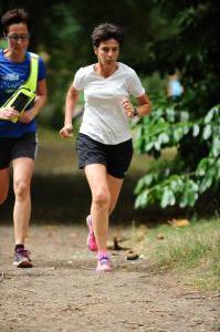 Green run (C) Patje Cosyn  (147)