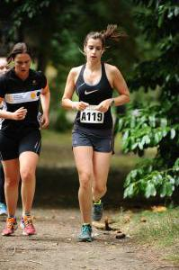Green run (C) Patje Cosyn  (149)
