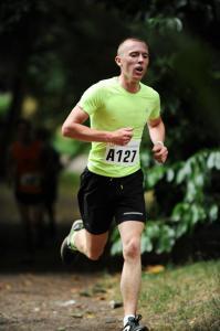 Green run (C) Patje Cosyn  (15)
