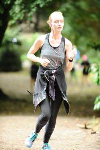 Green run (C) Patje Cosyn  (151)