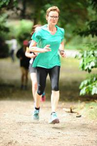 Green run (C) Patje Cosyn  (152)