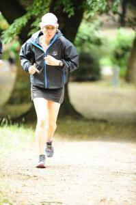 Green run (C) Patje Cosyn  (154)